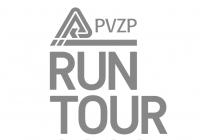 Run Tour Pardubice