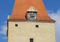 Muzeum rekordů a kuriozit Pelhřimov - Add an event