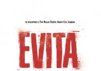 Evita - Přeloženo
