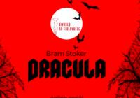 LIVE Stream – Dracula (online seriál)