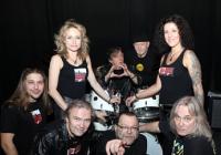 Hudba Praha band