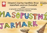 Masopust 2020 - Havlíčkův Brod