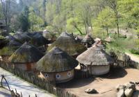 Zoo Jihlava - Current programme