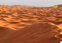 Maroko a Egypt – skvost evropského, afrického a arabského světa