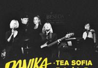 Panika a Tea Sofia ft. BoLs/sLoB