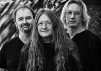 Ivan Hlas Trio ZRUŠENO