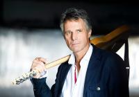 Janek Ledecký & Band: Akustické turné 2020