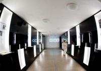 Divadlo otevřených dveří Diod, Jihlava