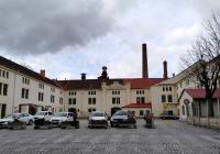 Pivovar Jihlava - Current programme
