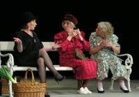 Divadelní soubor NaKop Tyjátr
