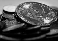 LIVE stream - Online Bitcoin meetup I Money printer go BRRR. Bitcoin go where?