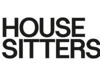 Eva Eisler – Peter Demek / House Sitters