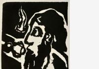 Dobré dílo / Staroříšské tisky Josefa Floriana a umělci, kteří se na jejich výtvarné podobě podíleli