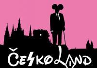 Českoland grafika TMBK