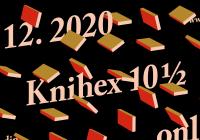 LIVE stream - Knihex