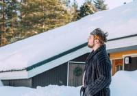 Severská filmová zima 2020 - Kutná Hora