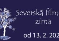 Severská filmová zima 2020 - Veselí nad Moravou