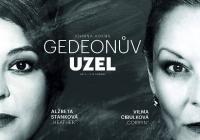 Gedeonův Uzel