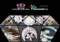 Šperkovnice muzea