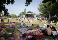 Lážo Plážo Fest 2020 - Otrokovice - přeloženo