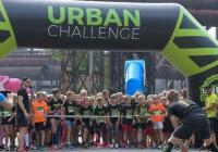 Urban Challenge Praha