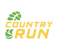 CountryRun