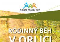 Letní Orlice Family Cup