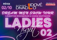 Ladies Night 02