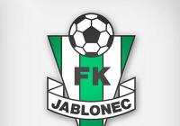 FK Jablonec vs. FC Baník Ostrava
