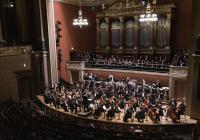 Filmová filharmonie: Valentýn