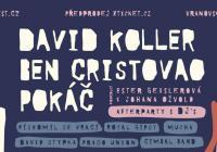 Kollerfest 2020