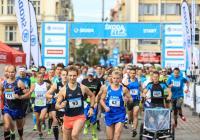 Škoda FIT půlmaraton 2020