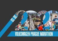 Volkswagen Prague Marathon 2020