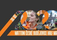 Mattoni České Budějovice Half Marathon 2020