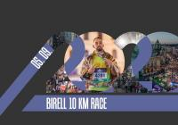 Birell Prague Grand Prix 2020
