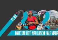 Mattoni Ústí nad Labem Half Marathon 2020