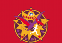 DM rodinný běh Liberec