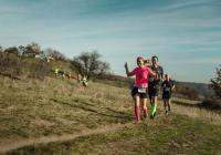 Prague Park Race - Prokopské údolí 2020