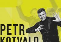 Petr Kotvald - Best of  2020 – LX+