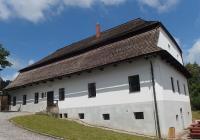 Muzeum Fojtství, Kopřivnice