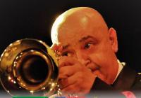 LIVE stream: Julius Baroš Quintet #nechodven