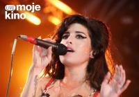 LIVE stream - Amy