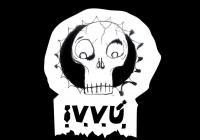 LIVE stream - VVÚ On-line koncert na...