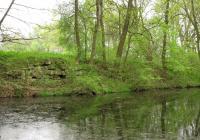 Kamenný most u Byšiček, Byšičky