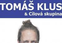 Sedmihorské léto 2020 - Tomáš Klus & Cílová skupina