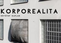Kryštof Kaplan / Korporealita / The White Room