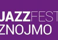 JazzFest - Znojmo