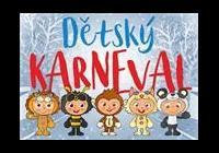 Velký dětský karneval 2020 - Rychnov nad Kněžnou