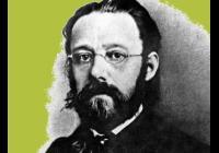 Matiné k 196. výročí narození Bedřicha Smetany