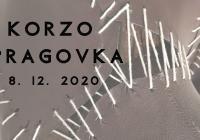 Korzo Pragovka / Jahmal: Aneta Filipová/ Forms of Publication